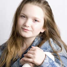 Talent Photography Toronto Ontario